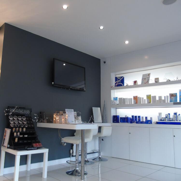 Medispa S10 Sheffield Advance Skin Science Blog Image 001