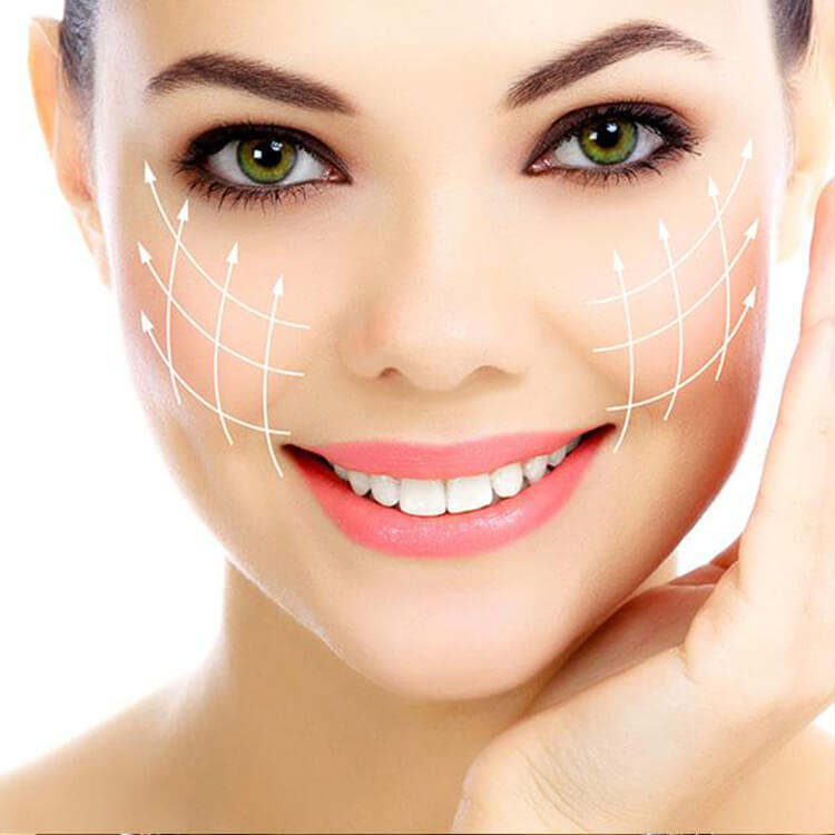 Medispa S10 Sheffield Advance Skin Science Botox Blog Image 005