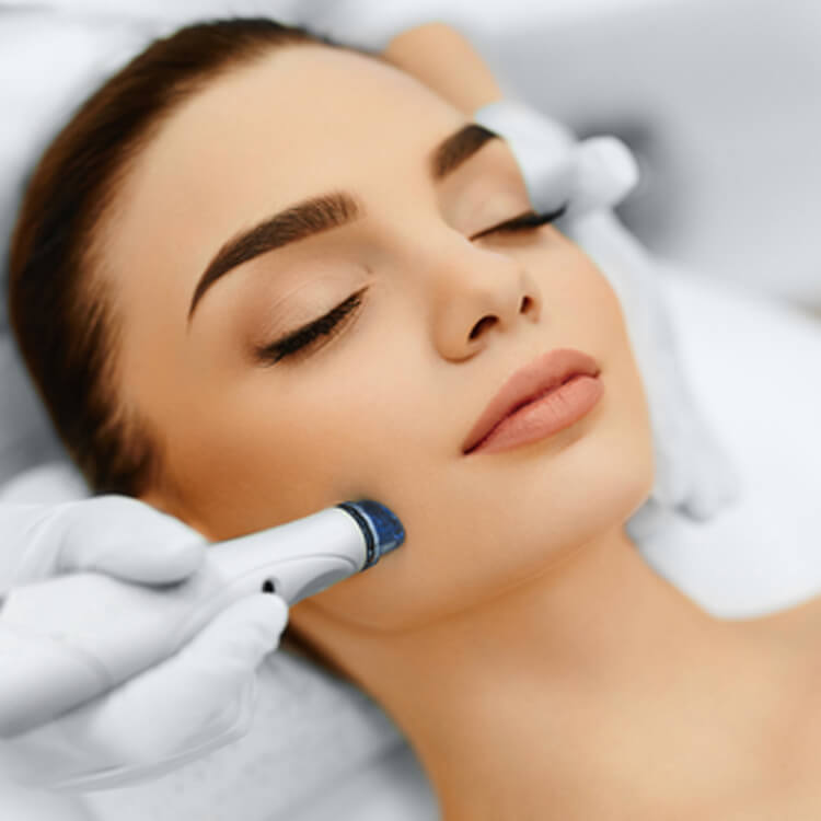 Medispa S10 Sheffield Advance Skin Science Microdermabrasion Blog Image 014