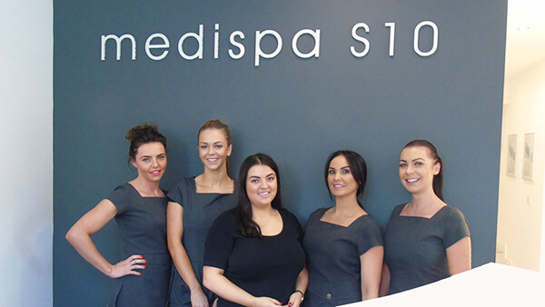 Medispa S10 Sheffield Meet the Team 002