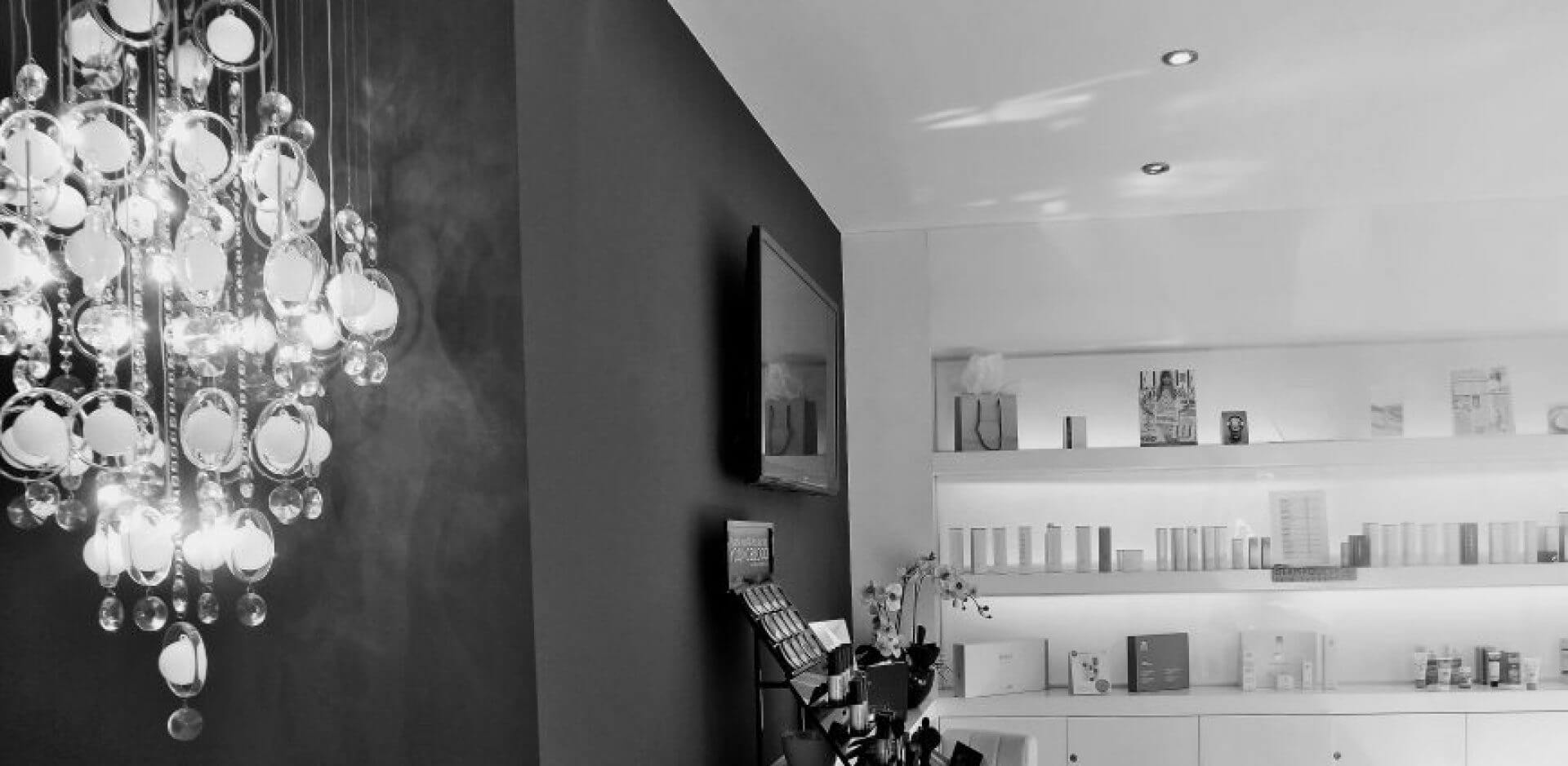Medispa S10 Sheffield | Professional Treatments