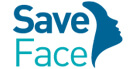 safe face logo