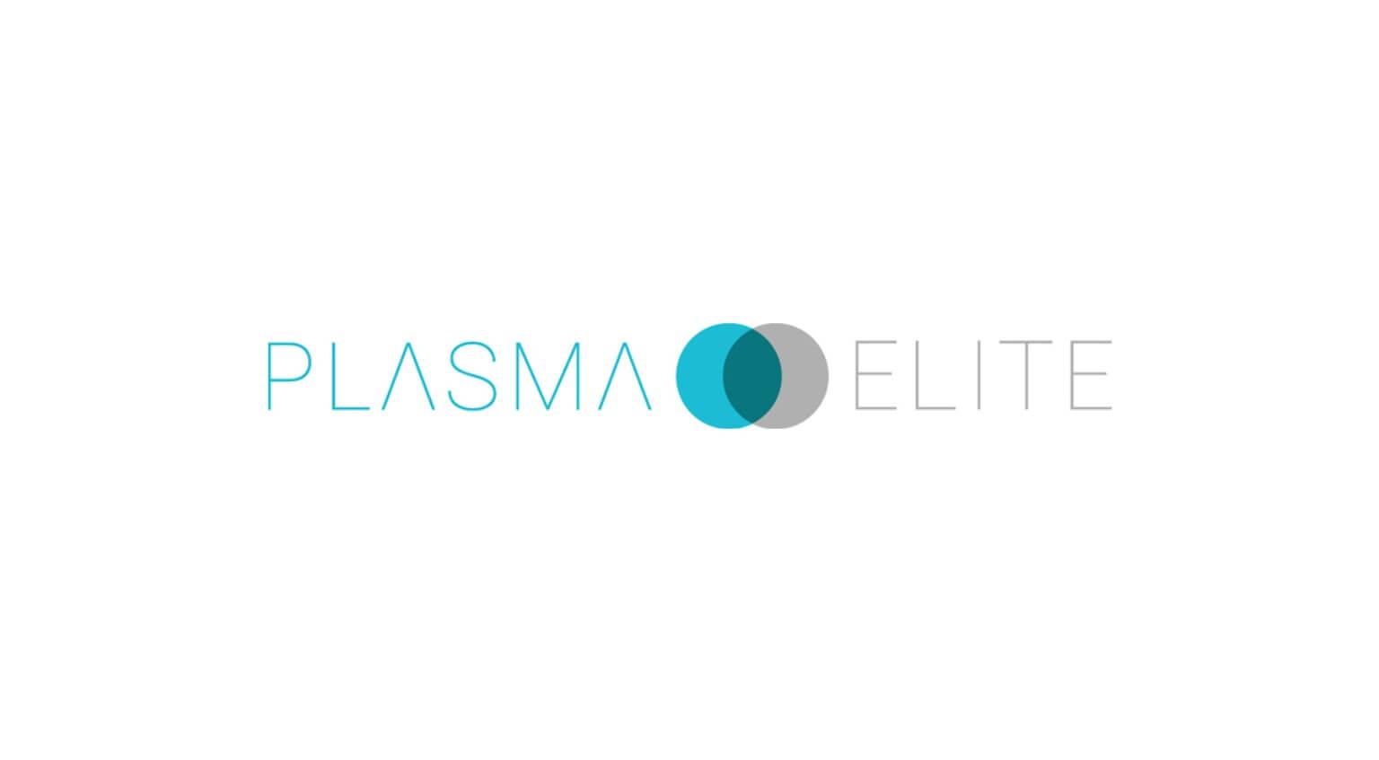 Medispa S10 Sheffield Chesterfield Skin Tightening Plasma Elite 00
