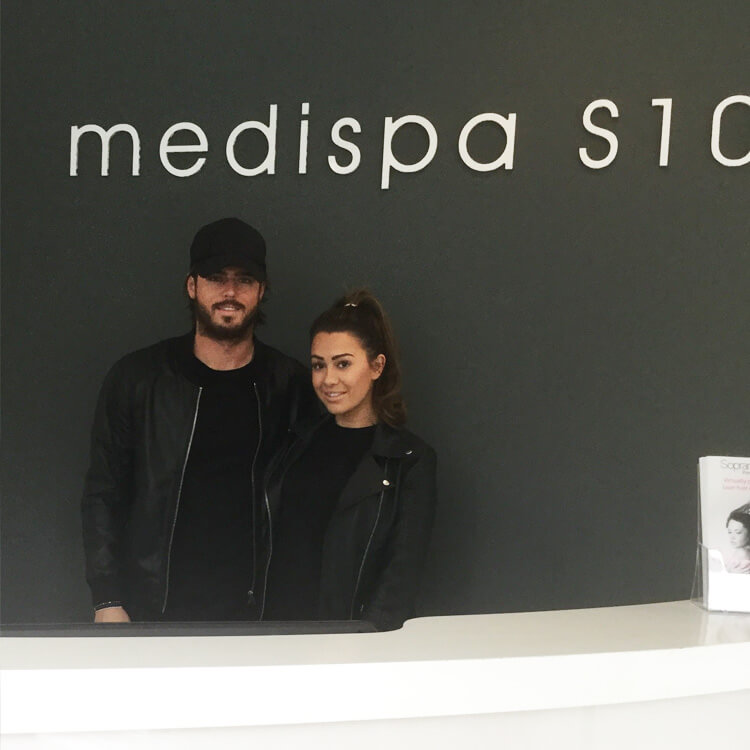 Medispa S10 Sheffield Advance Skin Science Blog Image Harriette Harper Sam Reece 022