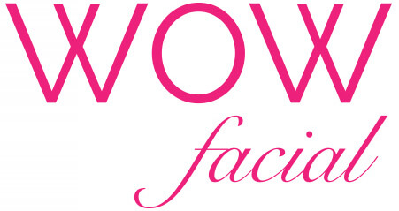 Wow Facial Medispa S10 Sheffield Aesthetics Treatments Professional WOW Facial Logo 001